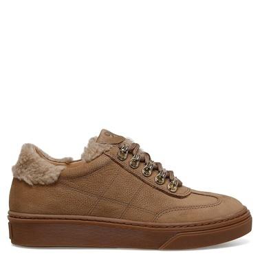 Nine West Sneakers Vizon